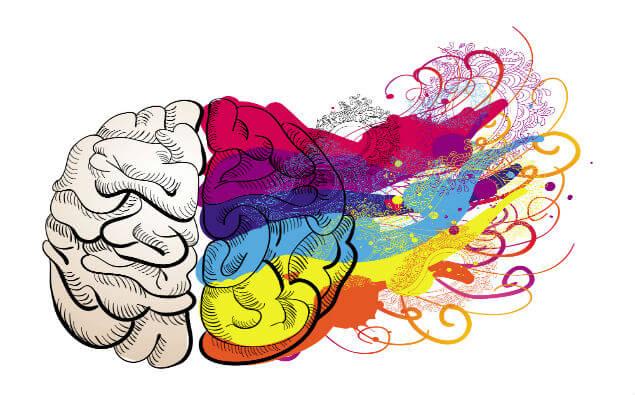 Có phải bạn vẫn lầm tưởng rằng trí thông minh chỉ phát triển ở tuổi nhỏ?