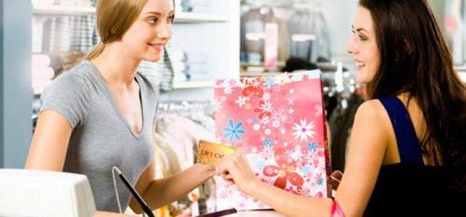 10 kỹ năng bán hàng chuyên nghiệp bạn cần biết