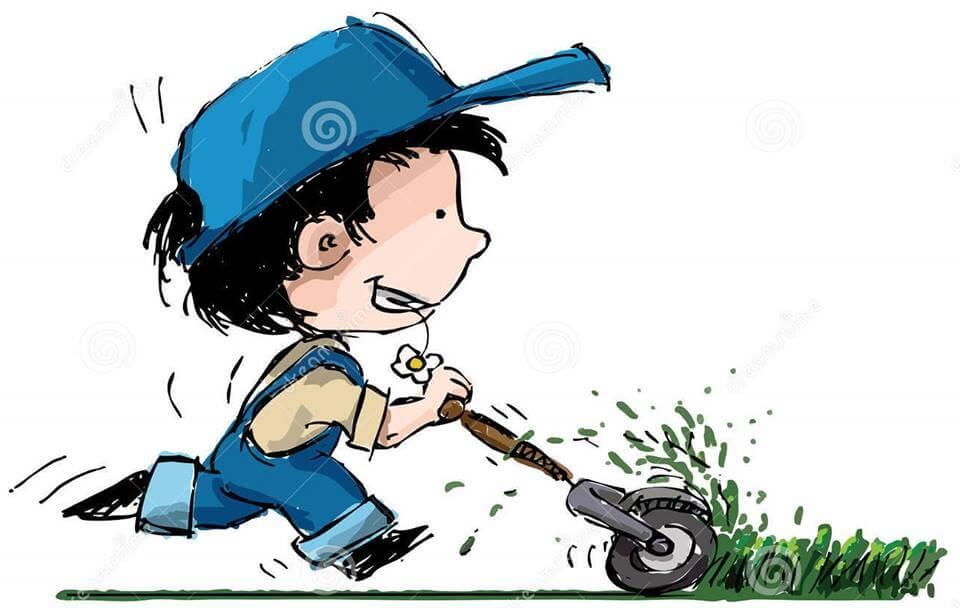 """Một cậu bé tiến đền gần tiệm thuốc tây và dùng một thùng các – tông cứng (loại để đựng các lon soda) đặt ngay bên dưới chân máy điện thoại công cộng. Rồi cậu ta leo lên đứng trên thùng các – tông để có thể bấm những nút trên điện thoại. Cậu nhấn vào bảy con số. Người chủ tiệm thuốc tây quan sát và lắng nghe cuộc đàm thoại. Cậu bé hỏi: – Thưa bà, bà có thể dành cho tôi công việc cắt cỏ cho thảm cỏ của bà không? – Tôi đã có người cắt cỏ cho thảm cỏ của mình rồi. Người phụ nữ trả lời: – Thưa bà, tôi sẽ cắt thảm cỏ của bà với giá bằng phân nửa giá của người đang cắt cỏ cho bà bây giờ. Cậu bé nói. – Tôi rất hài lòng với người đang cắt cỏ cho thảm cỏ của mình. Người phụ nữ đáp lại. – Thưa bà, thậm chí tôi sẽ quét dọn lề đường và lối đi bộ cho bà, và những việc khác nữa. Vào chủ nhật bà sẽ có một thảm cỏ đẹp nhất trong tất cả các thảm cỏ của bãi biển North Palm ở Florida này. Cậu bé tỏ ra kiên nhẫn hơn và nói. Và người phụ nữ vẫn từ chối. Cậu bé nở nụ cười rạng rỡ trên khuôn mặt và gác máy điện thoại. Người chủ tiệm thuốc nãy giờ lắng nghe tất cả nội dung cuộc đàm thoại, đi đến bên cậu bé và nói: – Này cháu, chú thích thái độ của cháu, chú thích tinh thần lạc quan đó và muốn dành cho cháu một công việc. Cậu bé đáp lại: – Cảm ơn chú, nhưng cháu chỉ là đang kiểm tra lại khả năng làm việc của mình và chất lượng công việc mà cháu đang làm mà thôi. Cháu chính là người đang làm việc cho người phụ nữ mà cháu đã nói chuyện lúc nãy. --ST— Rất nhiều nhà quản lý, lãnh đạo luôn trăn trở rằng: """"Tại sao nhân viên của tôi không thể tự giác, đánh giá công việc như cậu bé trên?"""". Thật vậy, việc tự đánh giá công việc của nhân viên luôn là vấn đề bị """"bỏ ngỏ"""", phần vì lãnh đạo có quá nhiều công việc cần giải quyết nên không quan tâm, phần vì họ không có 1 phương pháp quản trị đo lường hiệu suất làm việc. Thế nên, hậu quả là nhân viên nghỉ việc vì trả lương không xứng đáng với những gì họ cống hiến, vì tôi làm nhiều hơn đồng nghiệp nhưng lại trả lương bằng với họ… Quản trị theo phương pháp KPI"""