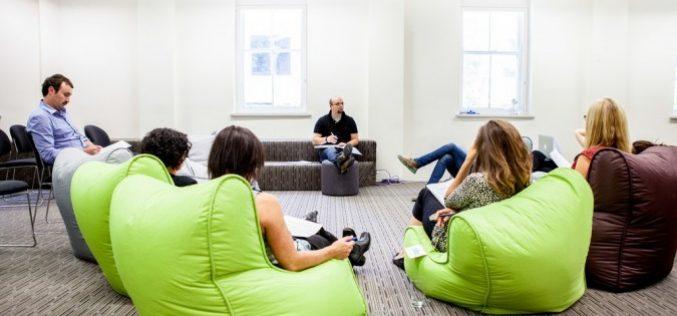 Bí quyết rèn luyện kỹ năng giao tiếp hiệu quả