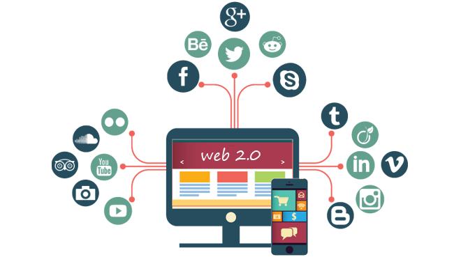 web-20-la-gi2