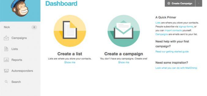 10 cách giúp website thu hút khách hàng