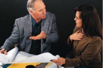 Làm sao để thuyết phục khách hàng mua hàng?
