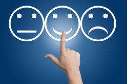 25 cách kiềm chế cảm xúc và kỹ năng làm chủ bản thân