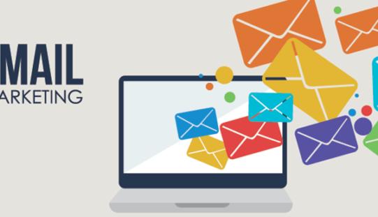 Những bí quyết tiếp thị qua e-mail thành công hoàn hảo