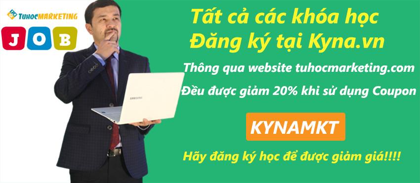 ma_giam_gia_marketing