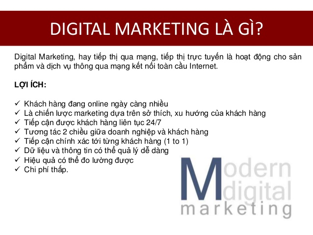 cac-hinh-thuc-digital-marketing-la-gi