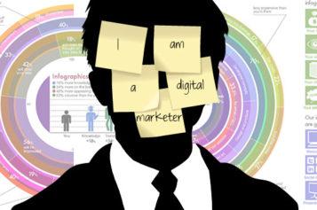 Làm thế nào để trở thành digital marketer chuyên nghiệp?