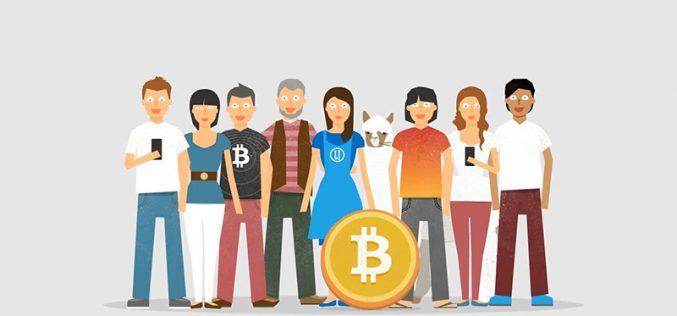 Tiền điện tử Bitcoin dùng để làm gì, tại sao nên đầu tư bitcoin?