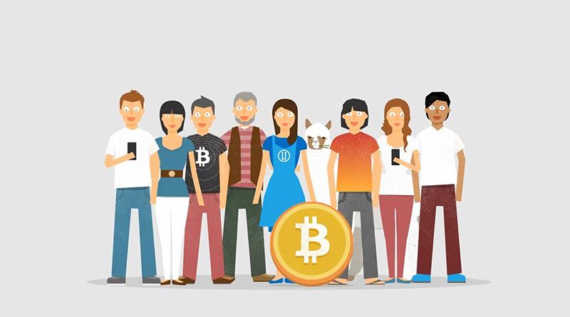 tien-dien-tu-bitcoin-la-gi2