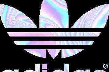 Adidas trở lại đường đua: trẻ trung hơn, linh hoạt hơn