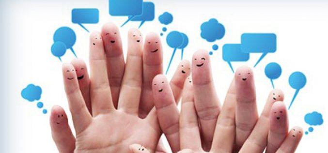 Phương pháp Đào tạo kỹ năng giao tiếp