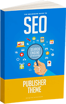 Free Ebook:The Beginners Guide to SEO